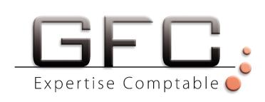 logo_gfc_home