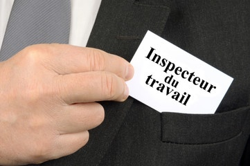 inspection_du_travail