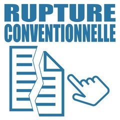 rupture_conventionnelle