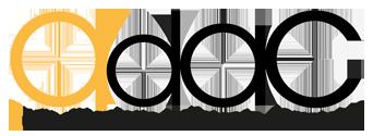 adac-logo-342x125-fond-tr