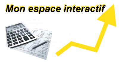 espace_inter