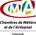 Logo CMA