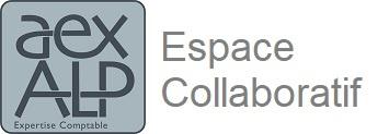 logo_aexalp_espace_collaboratif