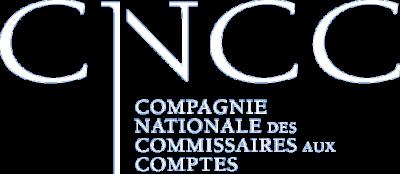 logo_reserve