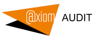 auditaxiom