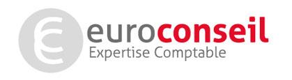EuroConseil_430